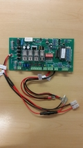 D1 Swing Gate Control Board for E8 motors 12v